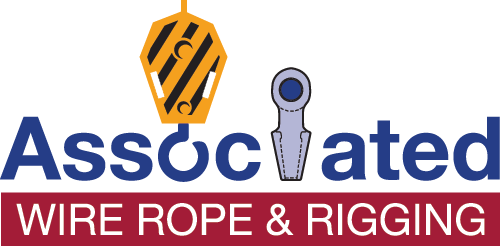 Associated Wire Rope & Rigging