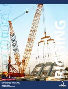 rigging-products