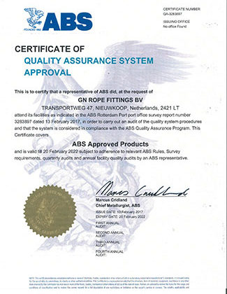 ABS-QA-Approval-2017-exp-20-2-2022