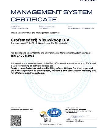 DNV-Certificate-14001-2015-Exp-22-12-2020