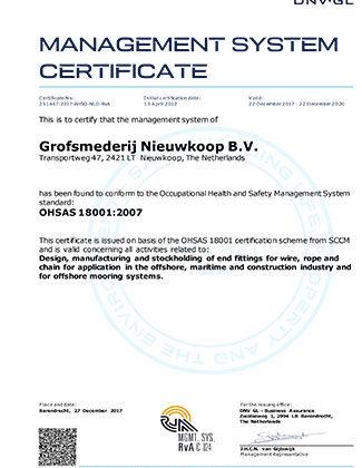 DNV-Certificate-18001-2007-Exp-22-12-2020