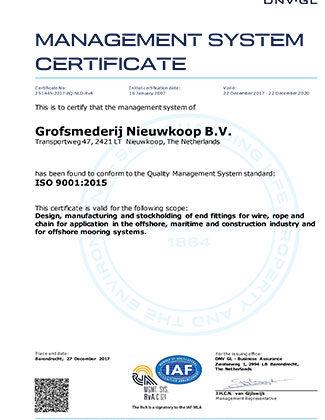 DNV-certificate-9001-2015-Exp