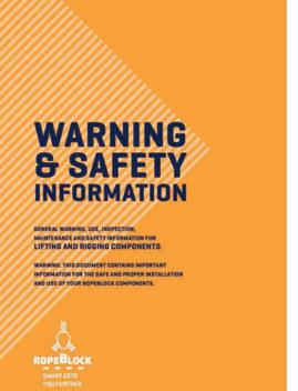11_Warning-and-Safety_Ropeblock-1