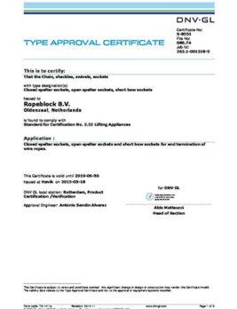 DNV-Type-Approval-Certificate_-CSS-OSS-SBS-sockets