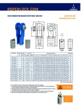 Ropeblock_Fast-Connector-Sockets-with-bolt-and-nut_imperial-1-pdf-791x1024