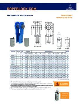 Ropeblock_Fast-Connector-Sockets-with-pin_imperial-1-pdf-791x1024