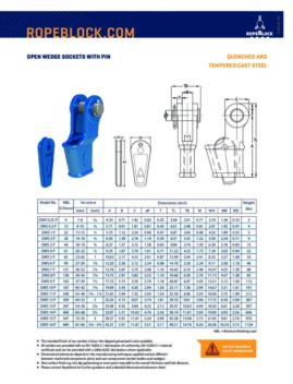 Ropeblock_Open-Wedge-Sockets-with-pin_imperial-1-pdf-791x1024