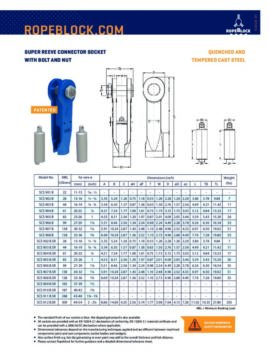 Ropeblock_Super-Reeve-Connector-Sockets-with-bolt-and-nut_imperial-1-pdf-791x1024