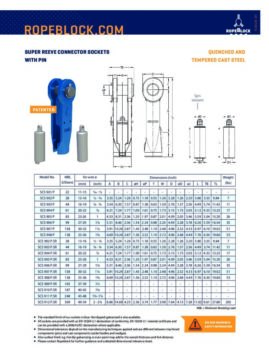 Ropeblock_Super-Reeve-Connector-Sockets-with-pin_imperial-1-pdf-791x1024