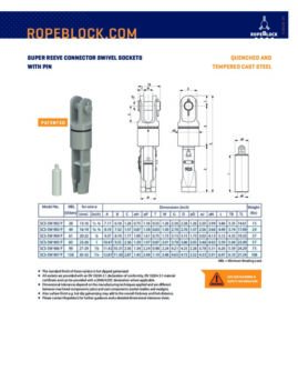 Ropeblock_Super-Reeve-Connector-Swivel-Sockets-with-pin_imperial-1-pdf-791x1024