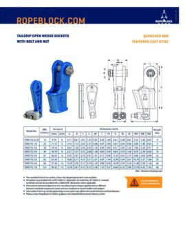 Ropeblock_Tailgrip-Open-Wedge-Sockets-with-bolt-and-nut_imperial-pdf-791x1024