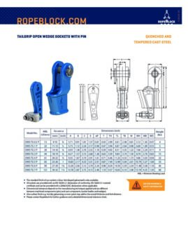 Ropeblock_Tailgrip-Open-Wedge-Sockets-with-pin_imperial-pdf-791x1024