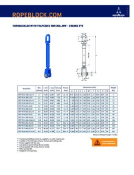 Ropeblock_Turnbuckles-with-trapezoid-thread-jaw-oblong-eye_imperial-pdf-791x1024 (1)