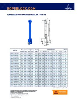 Ropeblock_Turnbuckles-with-trapezoid-thread-jaw-stud-eye_imperial-pdf-791x1024