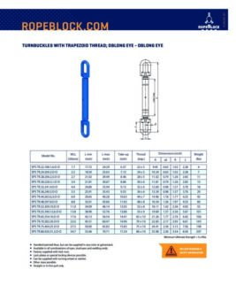 Ropeblock_Turnbuckles-with-trapezoid-thread-oblong-eye-oblong-eye_imperial-pdf-791x1024