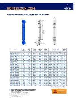 Ropeblock_Turnbuckles-with-trapezoid-thread-stud-eye-stud-eye_imperial-pdf-791x1024