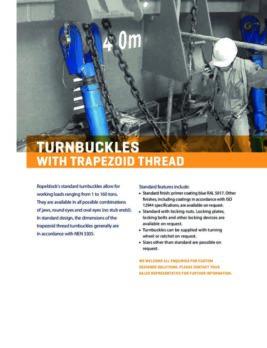 Turnbuckles_hq-pdf-791x1024