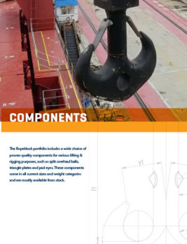 components-cover