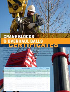 crane-blocks-overhaul-balls-cover
