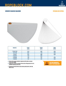 groove-radius-gauser-cover