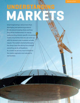 markets-cover