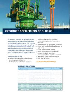 offshore-specific-crane-blocks
