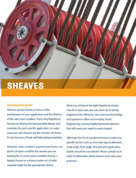 sheaves-cover