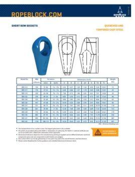 short-bow-sockets