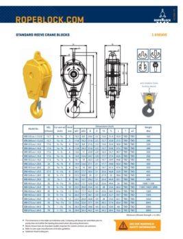 standard-reeve-crane-blocks-1-sheave