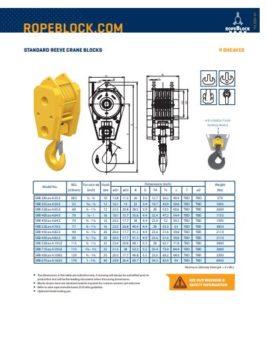 standard-reeve-crane-blocks-4-sheave