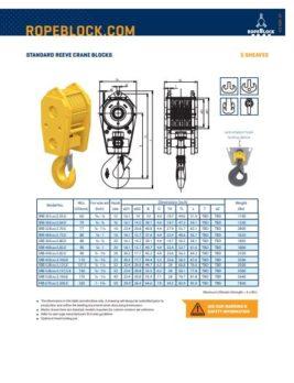 standard-reeve-crane-blocks-5-sheave