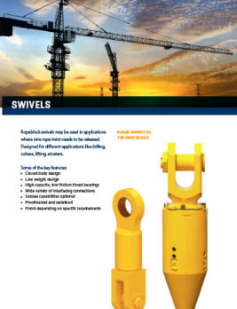 swivels-cover