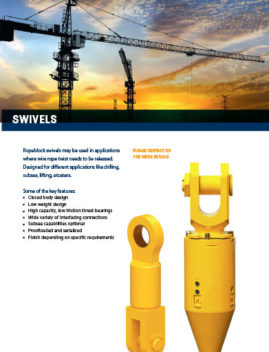 swivels-cover