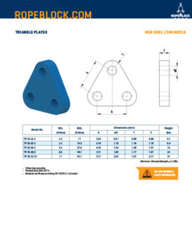 triangle-plates-cover